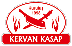 Kervan Kasap & Restaurant Çatalca
